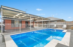 Picture of 30 Macksville Street, Carnes Hill NSW 2171