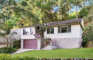 25 Hatfield Street, Merewether Heights NSW 2291