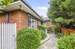 Picture of 4 Valepark Drive, Donvale VIC 3111
