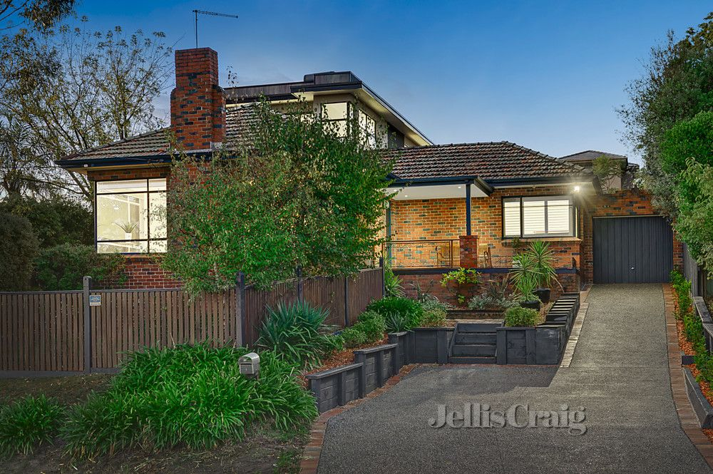 1 Carrol Grove, Mount Waverley VIC 3149, Image 0