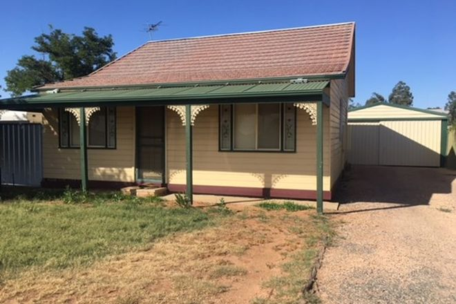 Picture of 2003 Fifteenth Street, IRYMPLE VIC 3498
