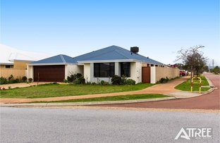 Picture of 190 Castlewood Parkway, Southern River WA 6110