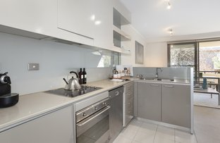 Picture of 73/20 Eve Street, Erskineville NSW 2043
