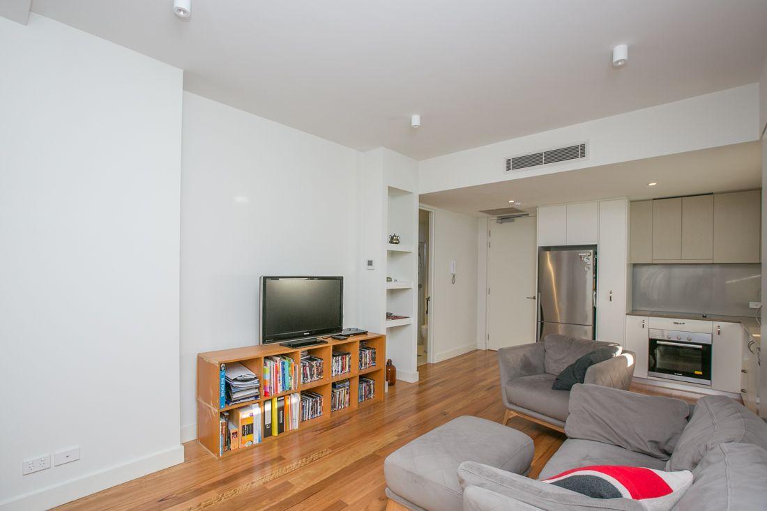 24/87 Bulwer Street, Perth WA 6000, Image 2