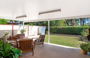 Picture of 3 Greene Street, Rothwell QLD 4022