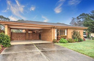 Picture of 22 Willslie Crescent, Berwick VIC 3806