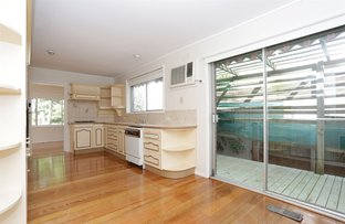 Picture of 11 Winmalee Drive, Glen Waverley VIC 3150