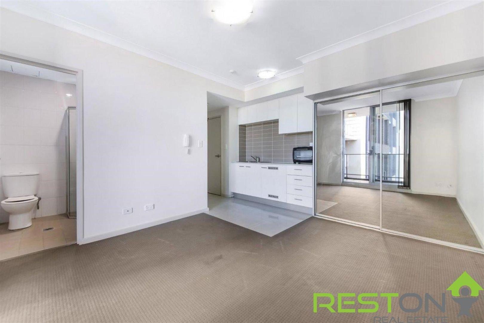53B/286-292 Fairfield Street, Fairfield NSW 2165, Image 1