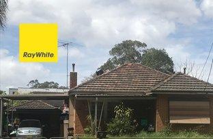 10 Ada Street, Canley Vale NSW 2166
