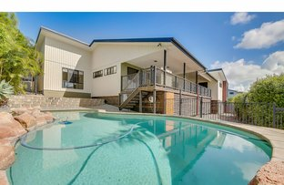 Picture of 5 Cana Place, Lammermoor QLD 4703