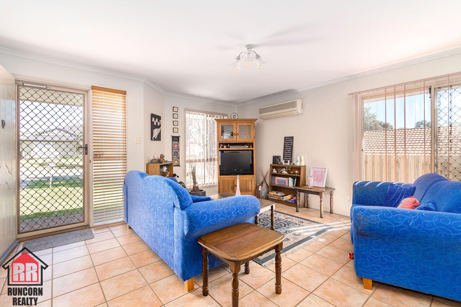 10 Rushton Street, Runcorn QLD 4113, Image 1