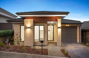 Picture of 16 Tooradin Crescent, Doreen VIC 3754