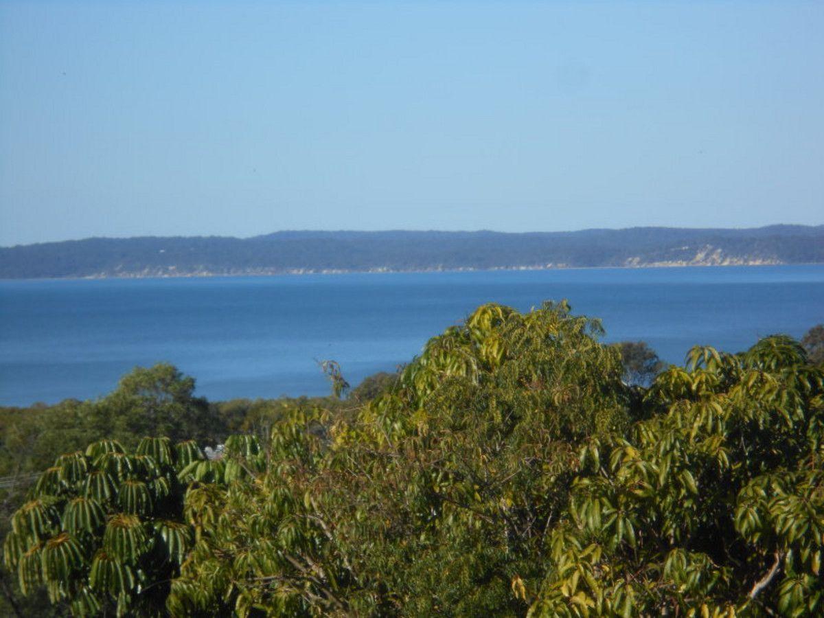 9 Turnstone Boulevard, River Heads QLD 4655, Image 2