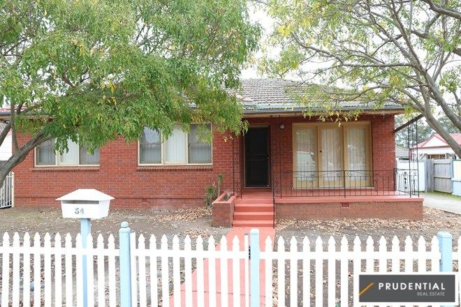 Picture of 54 Deans Road, AIRDS NSW 2560
