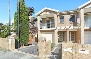 111B Morts Road, Mortdale NSW 2223
