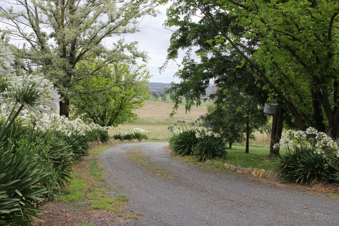 Picture of 722 Sofala Road, LAFFING WATERS NSW 2795