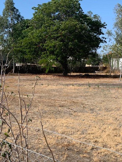 14 Hillier Street, Richmond QLD 4822, Image 0