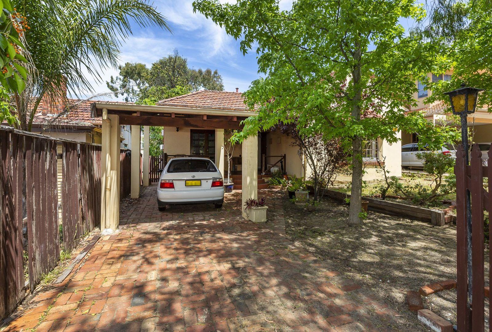 43 Salisbury Avenue, South Perth WA 6151, Image 1