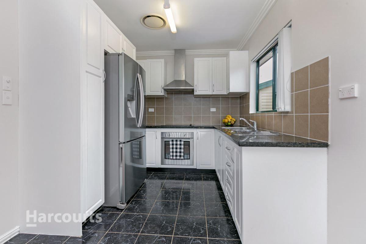 6 D'urville Avenue, Tregear NSW 2770, Image 2