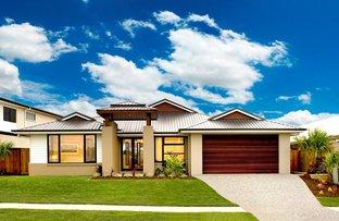 Picture of Deeke Place, Jimboomba QLD 4280