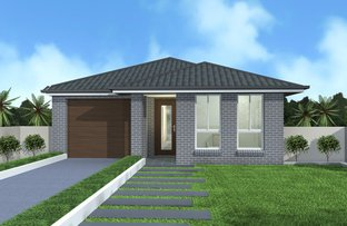 Picture of Lot 177 Proposed Road, Colebee NSW 2761
