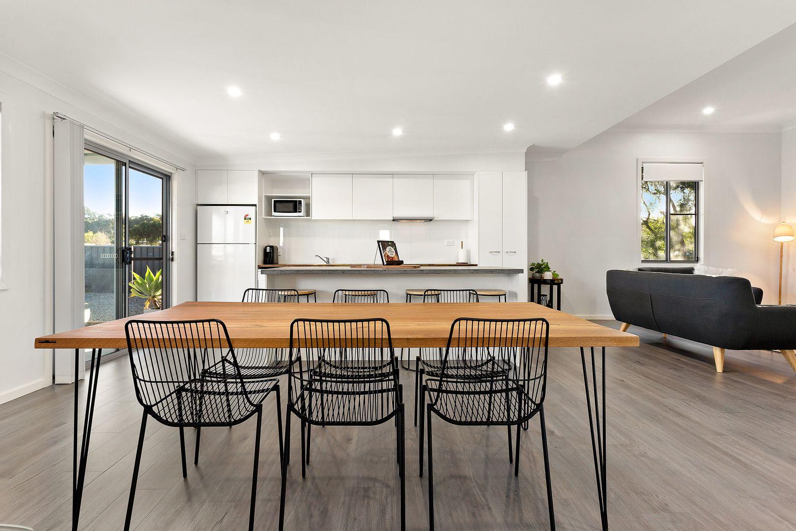 47 Kendall Street, Bellbird NSW 2325, Image 2