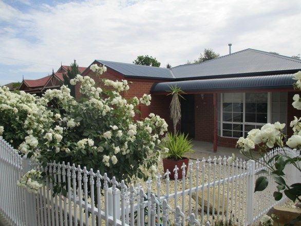 6/B Archer Street, Kangaroo Flat VIC 3555, Image 0
