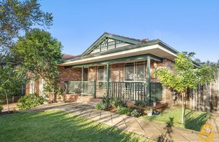 Picture of 124 GLENWOOD PARK DRIVE, Glenwood NSW 2768