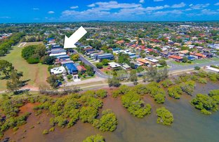 Picture of 93 Thomas Street, Birkdale QLD 4159