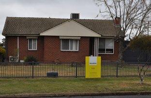 Picture of 46 Ursula Street, Cootamundra NSW 2590
