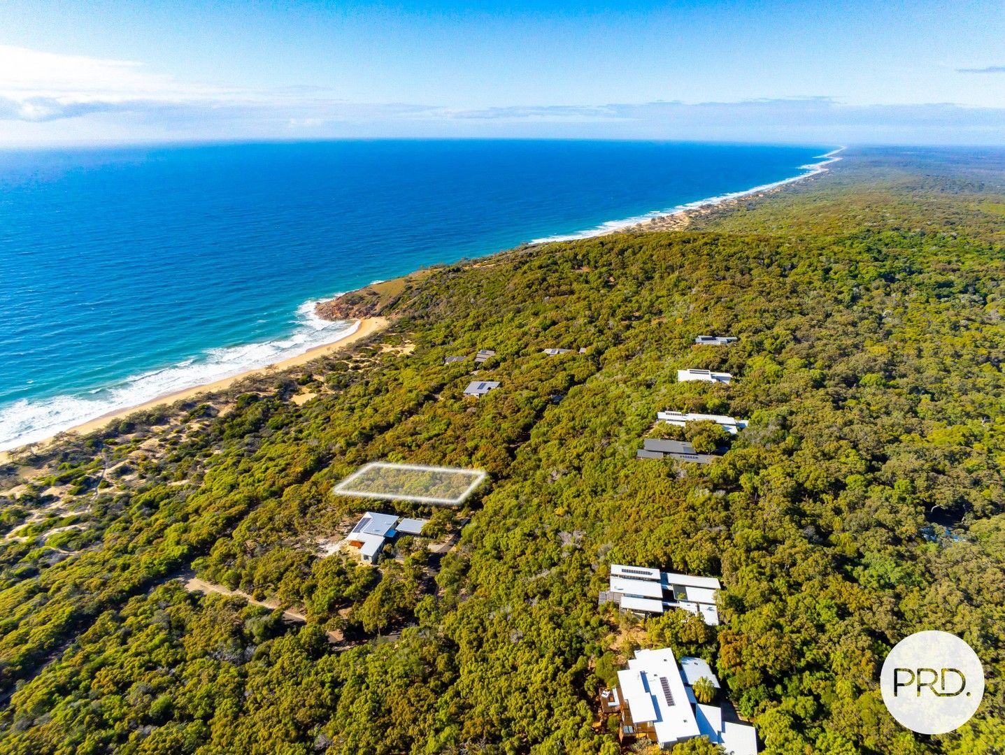 154 Springs Road, Agnes Water QLD 4677, Image 0