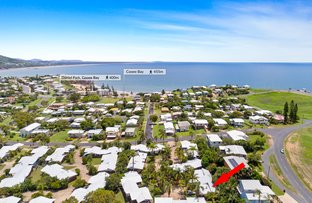 Picture of 6/8-12 Elma Street, Cooee Bay QLD 4703