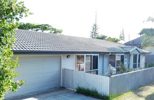 Picture of 1A Essey Street, Clontarf QLD 4019