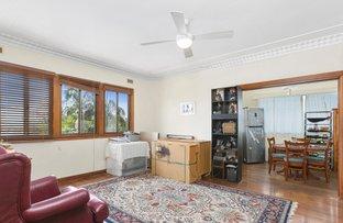 Picture of 23 Scott Street, Murwillumbah NSW 2484