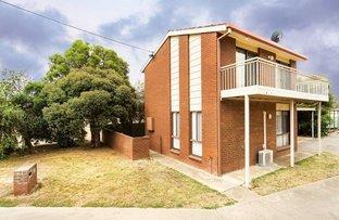 Picture of 1/4 Sunnyside Crescent, Walla Walla NSW 2659