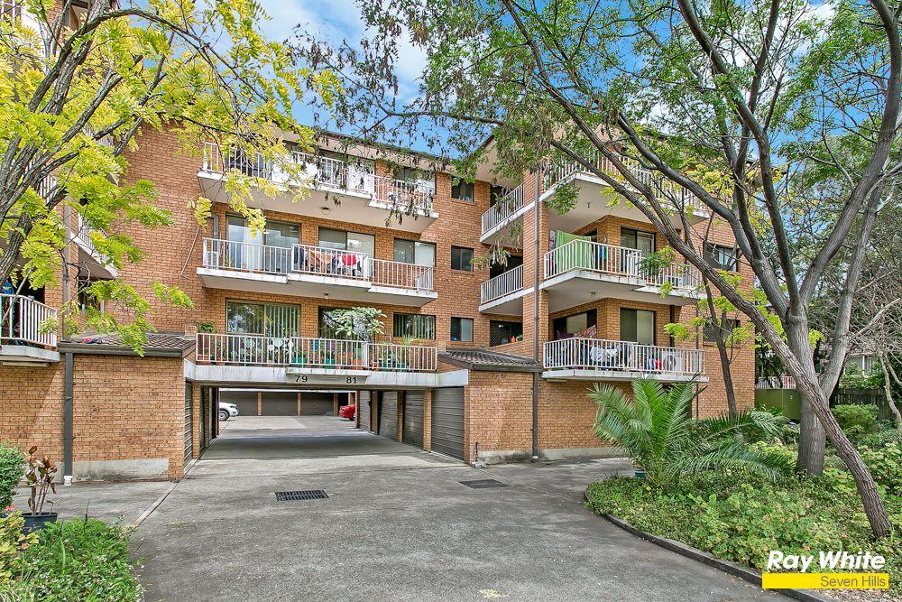 14/79-81 Lane Street, Wentworthville NSW 2145, Image 0