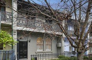 4 Holt Street, Newtown NSW 2042