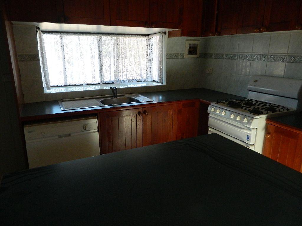Cottage 1 392 Rivulet Rd, Bathurst NSW 2795, Image 2