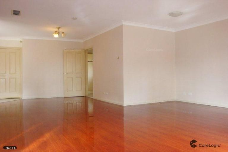 4 Trott Street, Parramatta NSW 2150, Image 2