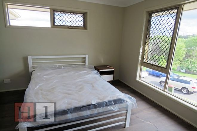 Picture of Room 1/93 Dixon Street, SUNNYBANK QLD 4109