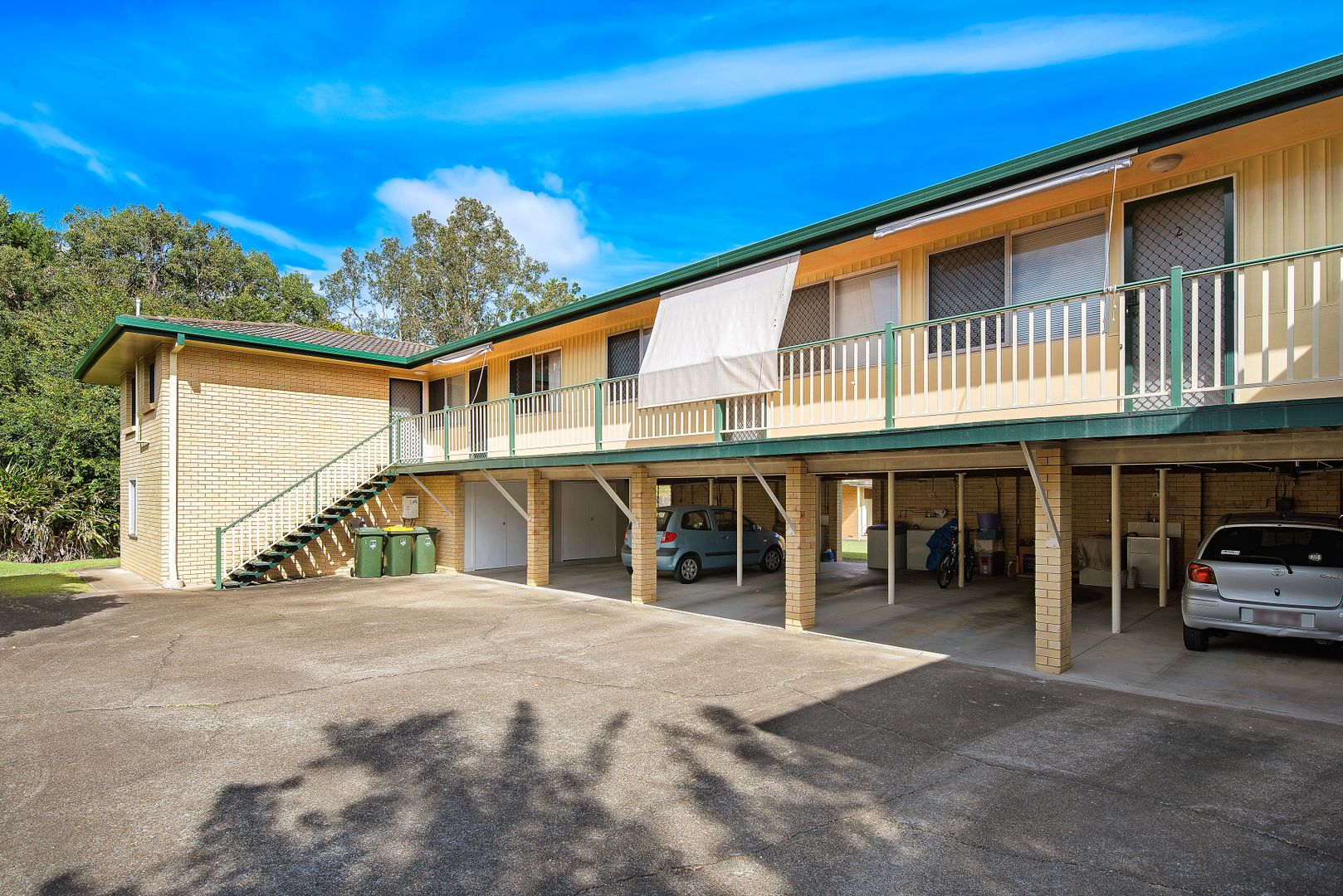 36 Joffre Street, Ashgrove QLD 4060, Image 0