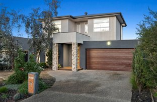 Picture of 152 Clipper Quay, Safety Beach VIC 3936
