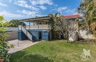 Picture of 3 Jagger Street, Mcdowall QLD 4053