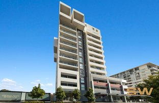 Picture of 211/99 Forest Road, Hurstville NSW 2220