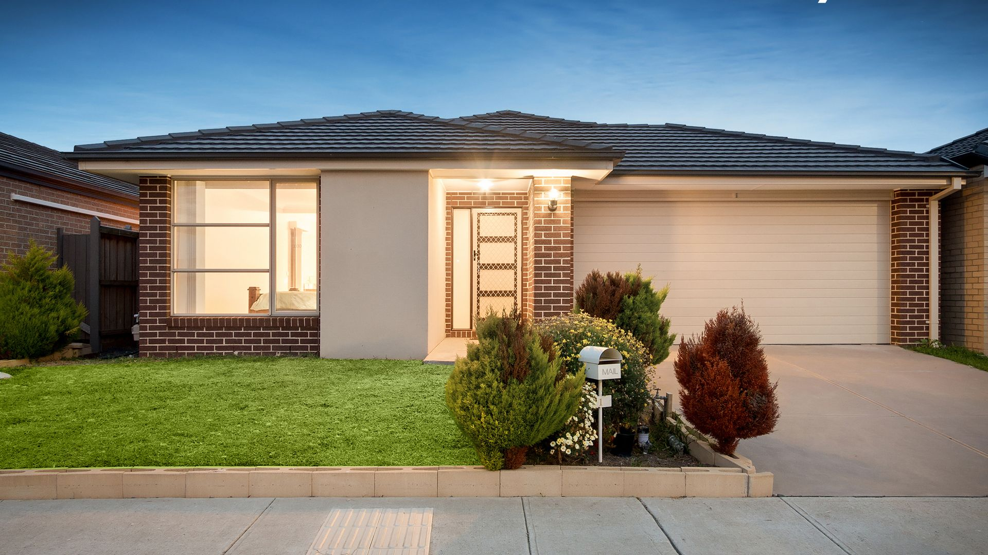 1 Longmeadow Road, Officer VIC 3809, Image 1