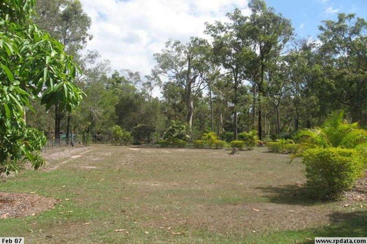 1 Lindenthal Road, Park Ridge QLD 4125, Image 2
