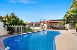 50 Harold Tory Drive, Yamba NSW 2464