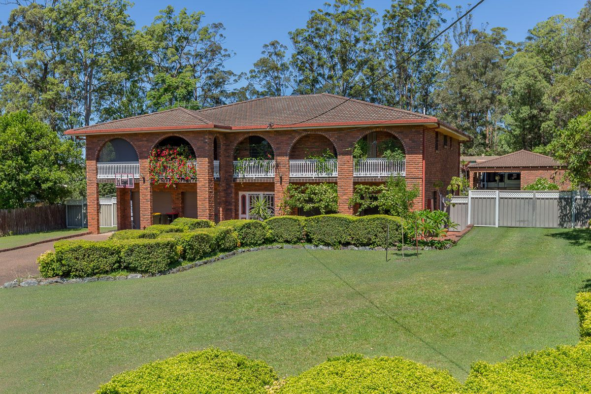 17 Colonial Circuit, Wauchope NSW 2446, Image 0
