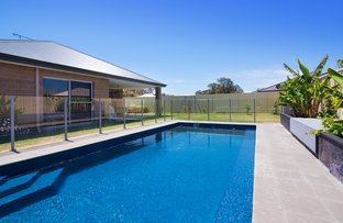 Picture of 3 Siding Road, West Busselton WA 6280