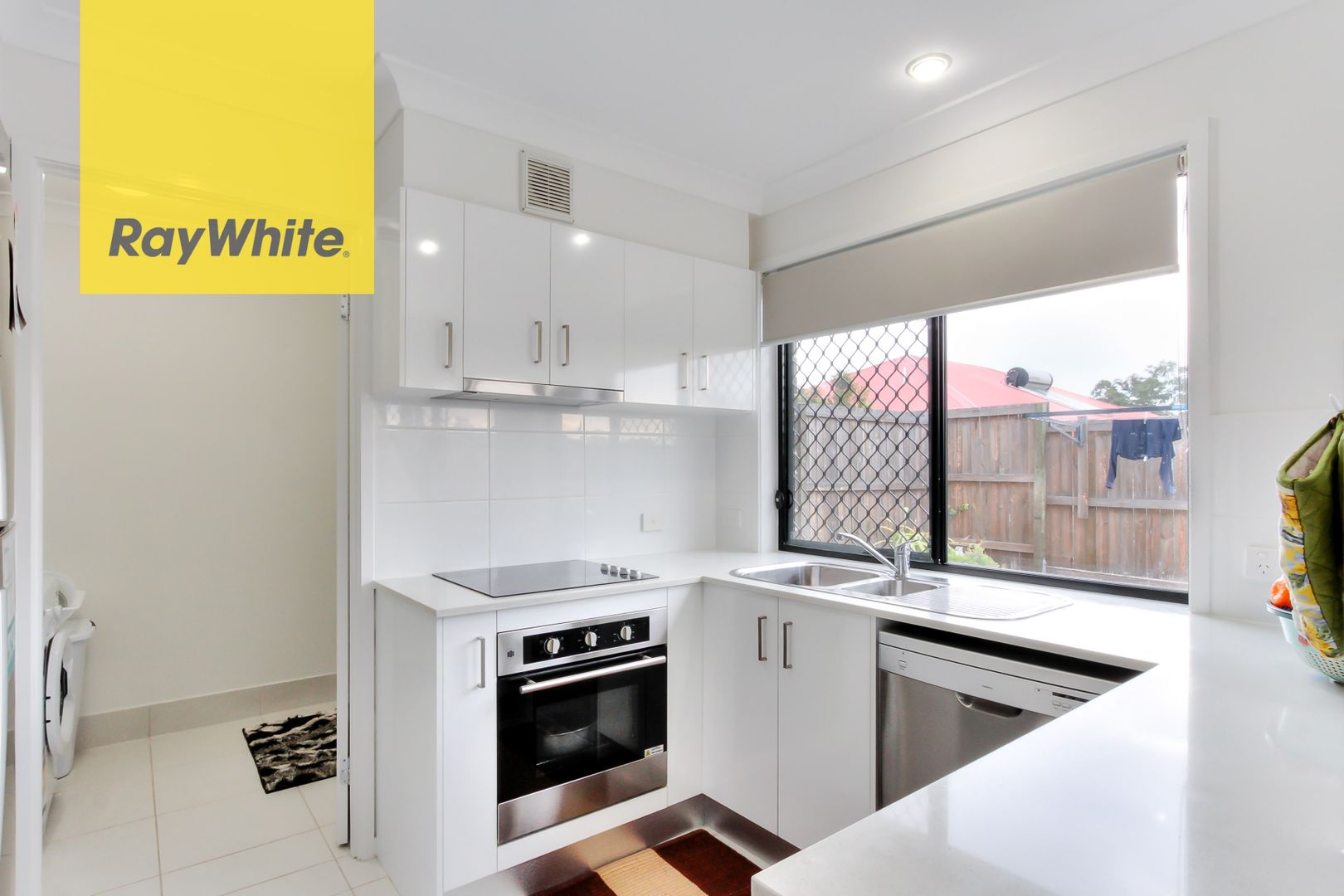 20/6 Devereaux Road, Boronia Heights QLD 4124, Image 0